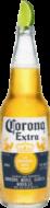Grupo-Modelo_Corona-Extra-e1464612036226