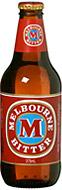 Melbourne-Bitter-Stubby