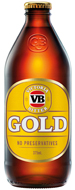 VB-Gold-375mL-Bottle-R